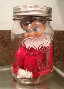 ELF-ON-THE-SHELF-IN-A-JAR small