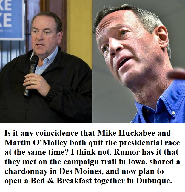 Mike-Huckabee-Martin-Omalley-text