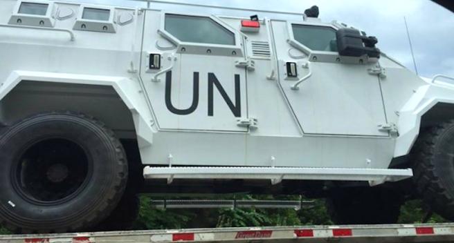 UN-vehicle-Facebook-800x430