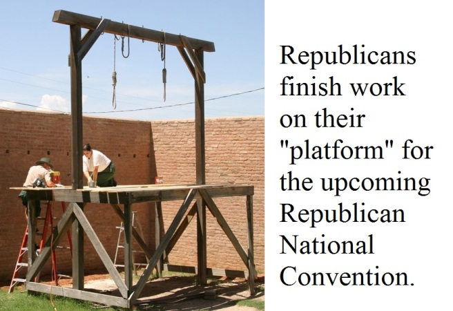 RNC Platform