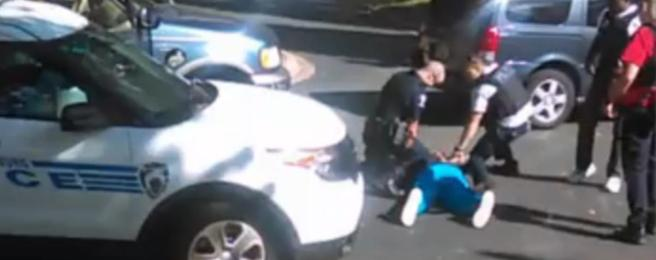 police-shooting