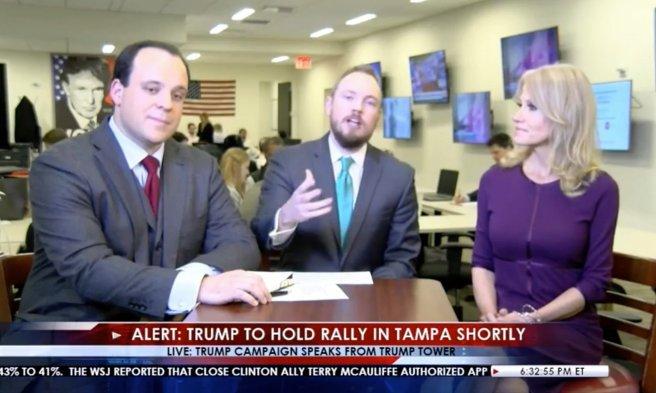 trump-facebook-live