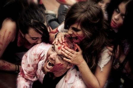 zombies-eating-brains
