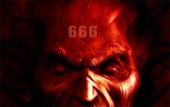 antichrist-350x221
