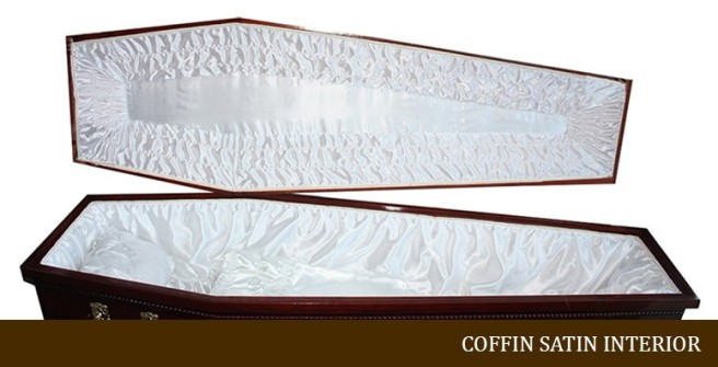 coffin-satin-interior-13