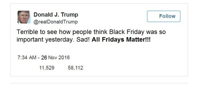 trump-tweet-friday