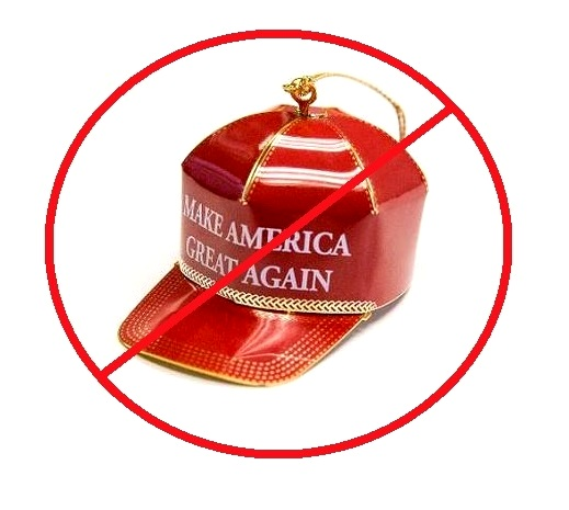 maga-ornament-no