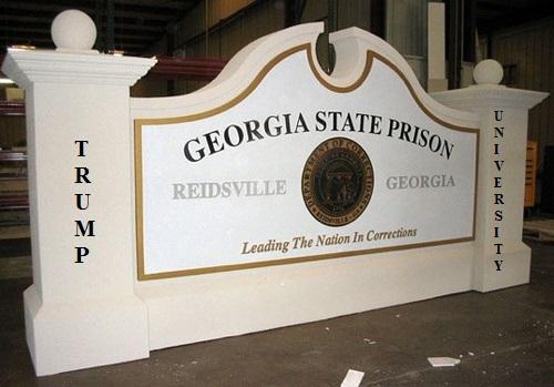 prison-sign-trump-u
