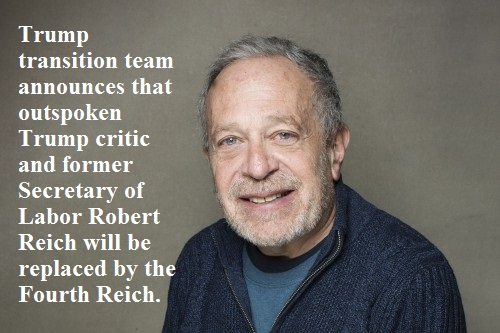 robert-reich-text