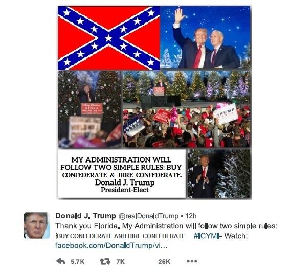 trump-tweet-buy-confederate
