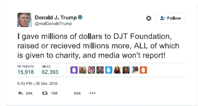 trump-tweet-foundation