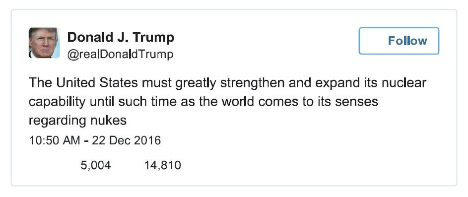 trump-tweet-nukes
