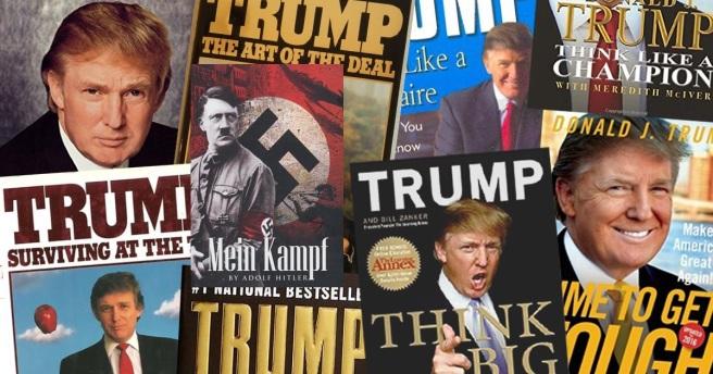 trumpbooks-plus
