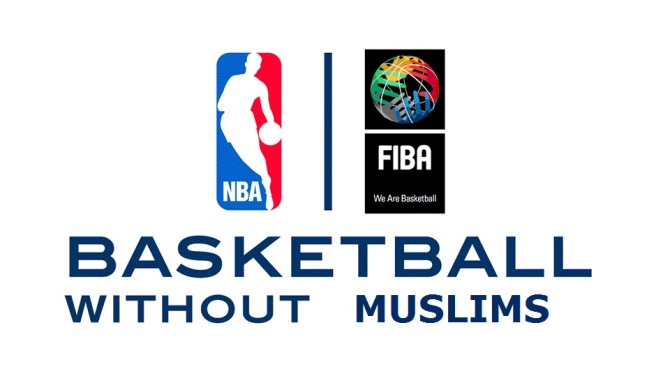 basketball-without-muslims