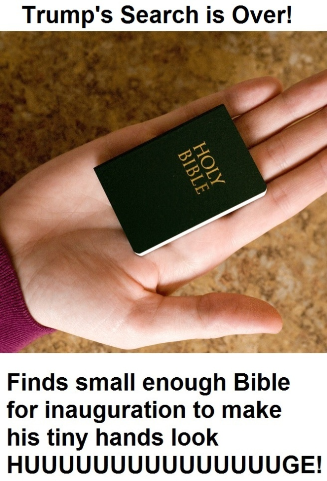 bible-trump