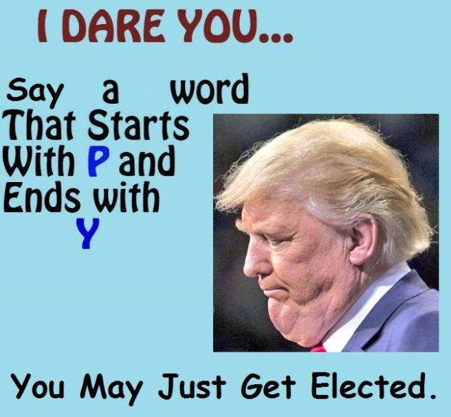dare-you-trump