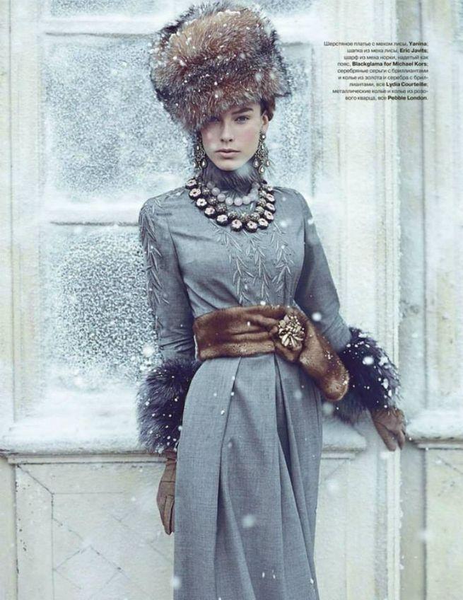 russian-dress