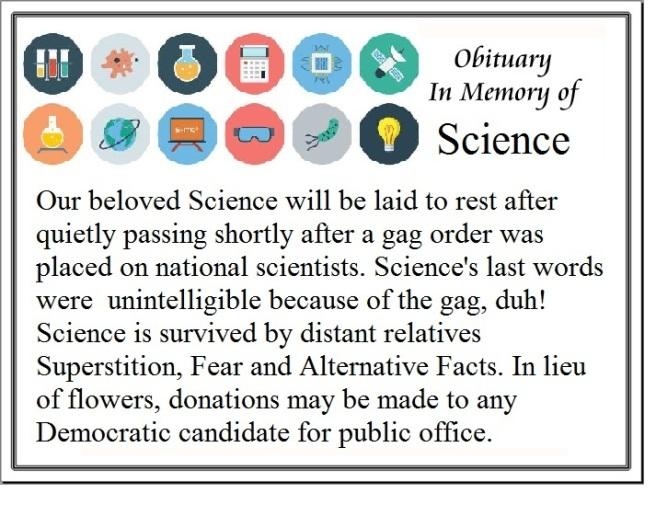 science-obituary