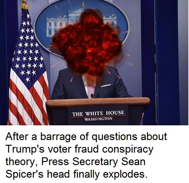 sean-spicer-explode