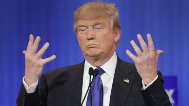 trump-tiny-hands