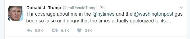 trump-tweet-misspelling