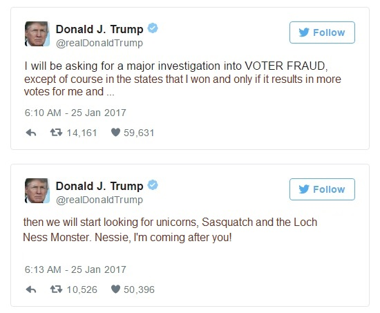 trump-tweet-voter-fraud