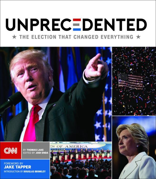 trump-unprecendented