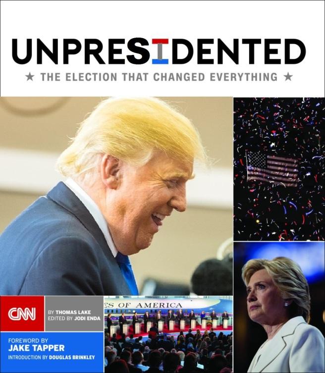 trump-unpresidented