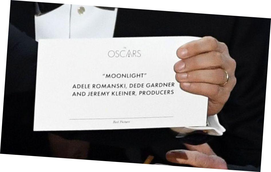 academy-award