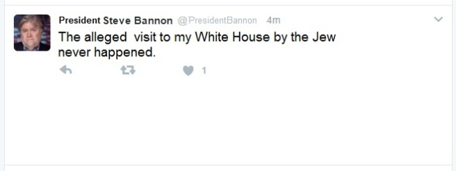 bannon-tweet-jew