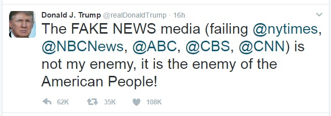 trump-tweet-media-enemy