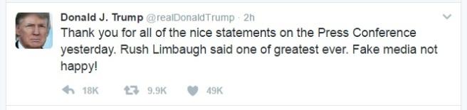 trump-tweet-press-conference