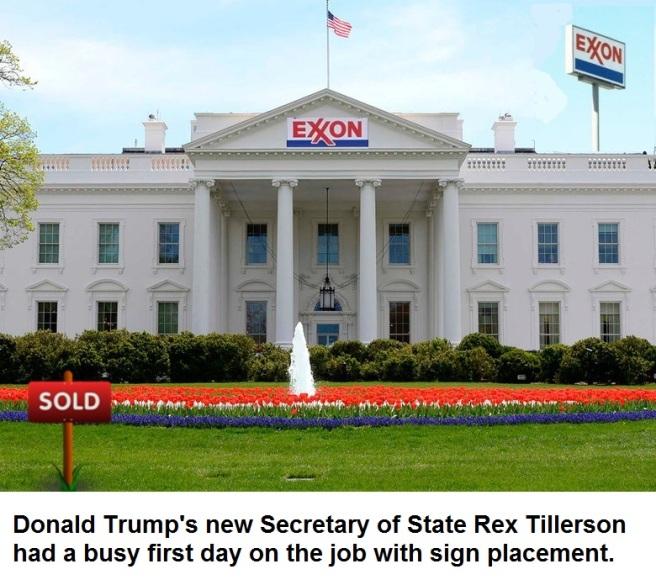 white-house-exxon