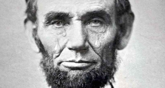 abraham-lincoln-crying