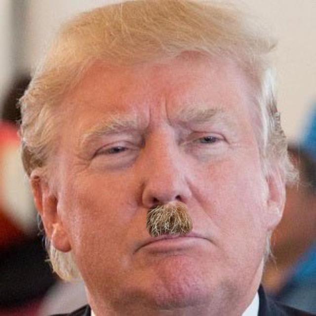 trump_as_hitler