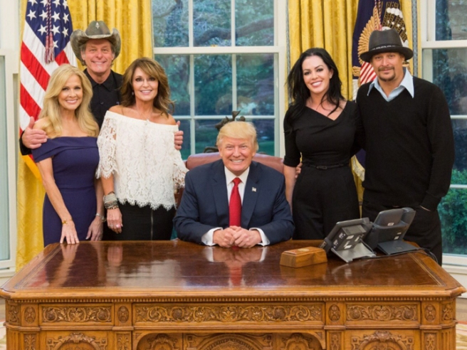 Nugent wh pic