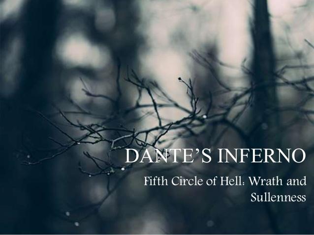 dantes-inferno-circle-5-1-638