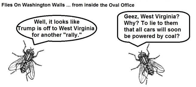 FOWW #18 West Virginia