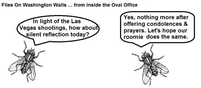 FOWW #45 Las Vegas Shooting