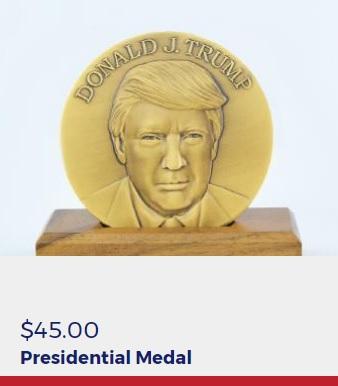 Trump shop1