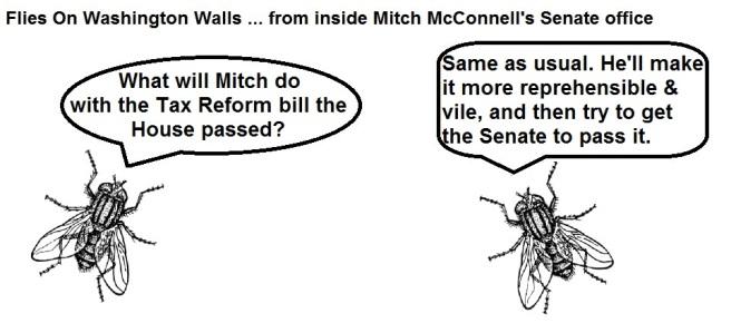 FOWW #58 Tax Reform