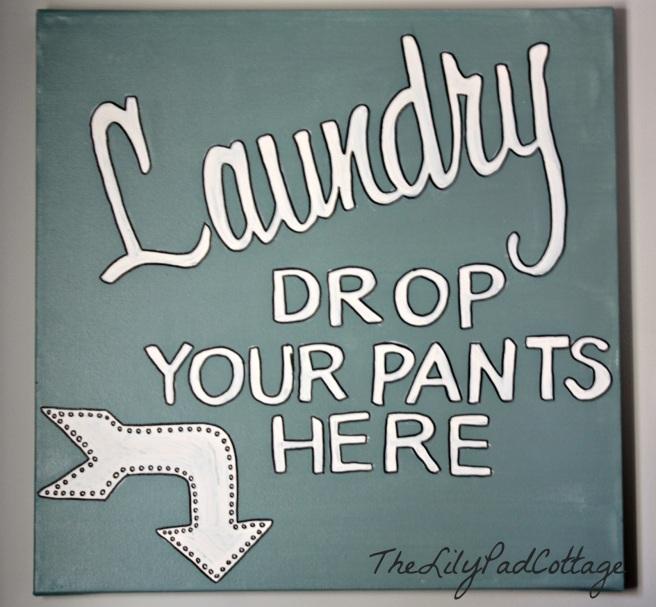 laundrysign2