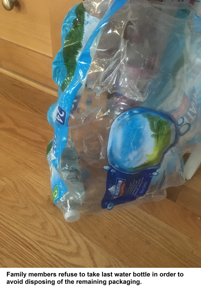 Water bottle text.jpg