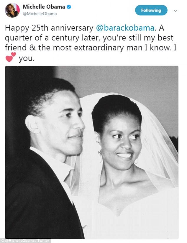 anniversary obama