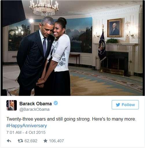 anniversary obama1