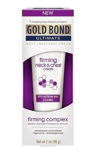gold bond