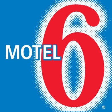 motel-6-dayton-englewood
