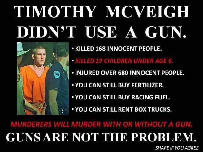Tim McV