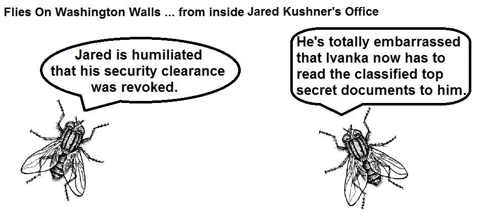 FOWW #94 Jared Security