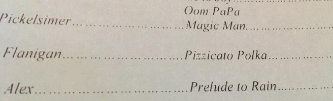 Piano Recital2